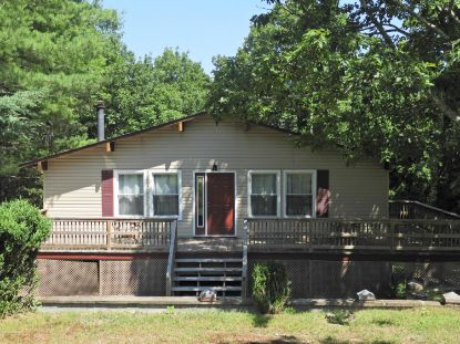 139 Cardinal Rd Cresco, PA MLS# PM-80937