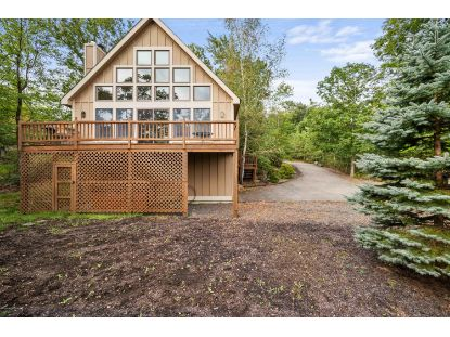 707 Lower Deer Valley Rd  Tannersville, PA MLS# PM-81265