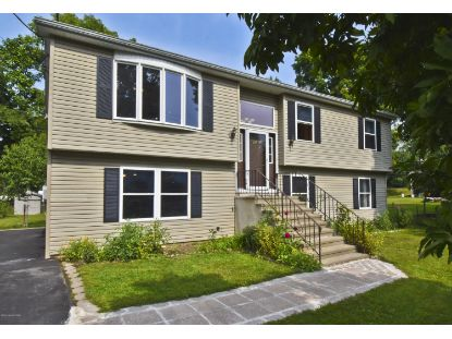 334 Race Street East Stroudsburg, PA MLS# PM-81285