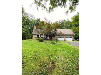 5 Sleepy Hollow Ln East Stroudsburg, PA MLS# PM-81356