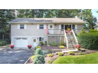 5097 Pine Ridge Rd East Stroudsburg, PA MLS# PM-81388