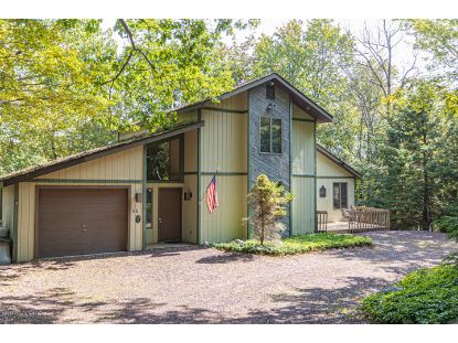 62 Crest Dr Lake Harmony, PA MLS# PM-81613