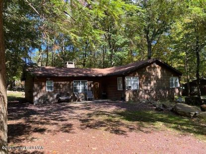 72 Greenwood Rd Lake Harmony, PA MLS# PM-81730