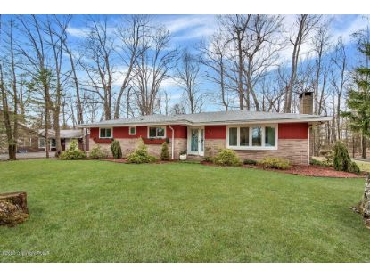 119 Crest Drive Lake Harmony, PA MLS# PM-81781