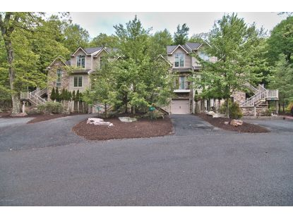 11 Wildbriar Court Lake Harmony, PA MLS# PM-81782