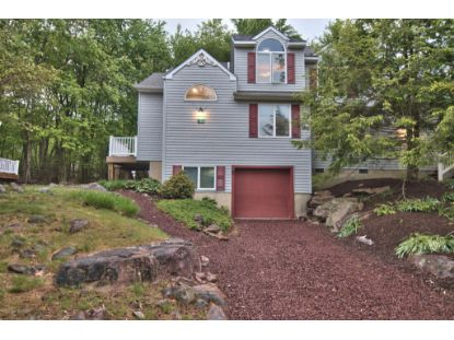 103 Laurelwoods Drive Lake Harmony, PA MLS# PM-81812
