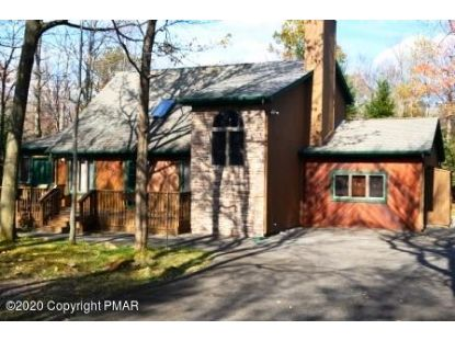 60 Estates Dr Lake Harmony, PA MLS# PM-82693