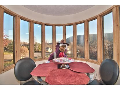 126 Windy Hill Dr Tannersville, PA MLS# PM-82702