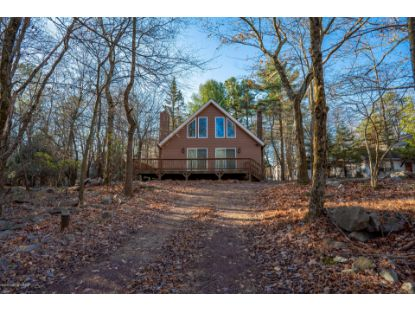 27 Estates Dr Albrightsville, PA MLS# PM-82897