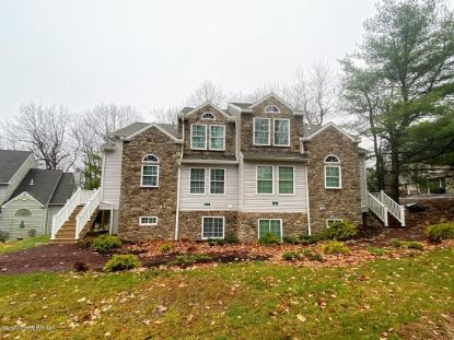 10 Beechwood Rd Lake Harmony, PA MLS# PM-83113