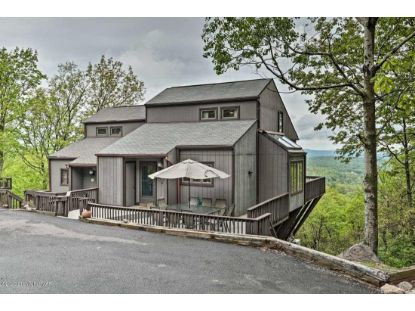 261 Overlook Way Tannersville, PA MLS# PM-83535