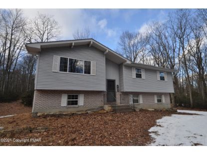 9 Wenro Way Jim Thorpe, PA MLS# PM-84521