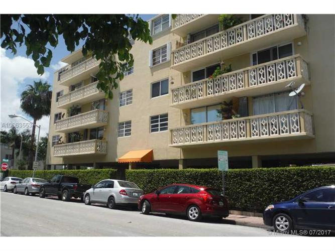 1401 Euclid Ave # 204, Miami Beach, FL 33139