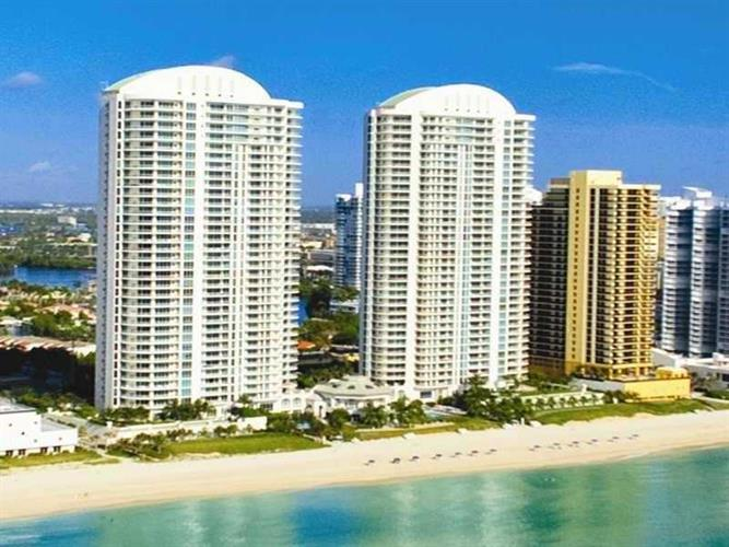 16047 Collins Ave, Sunny Isles Beach, FL 33160