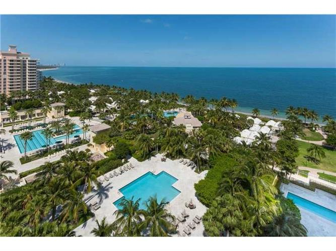 799 Crandon Blvd, Key Biscayne, FL 33149