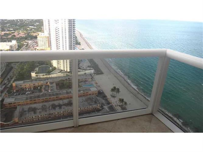 18911 Collins Ave # 3402, Sunny Isles Beach, FL 33160