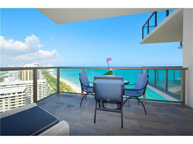9703 COLLINS AV, Bal Harbour, FL 33154