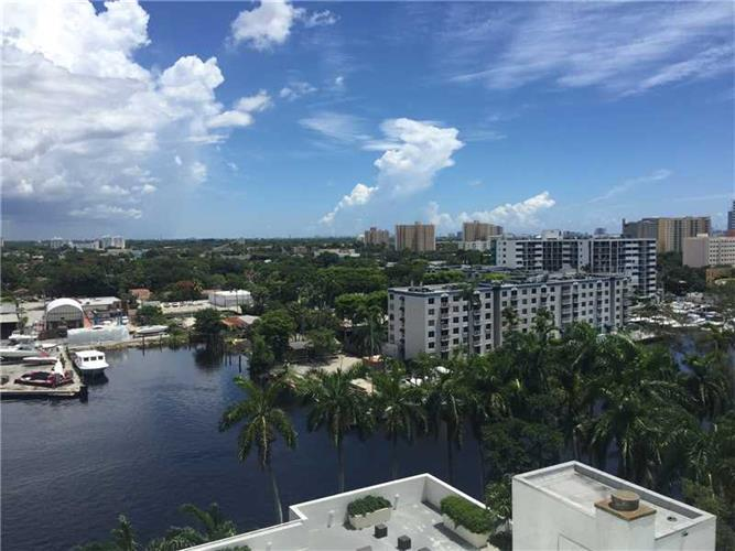 1861 NW South River Dr # 1107, Miami, FL 33125