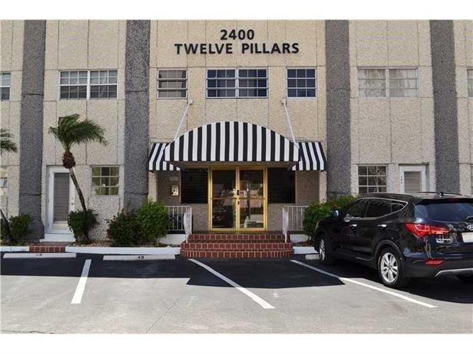 2400 S Ocean Dr # 105, Hollywood, FL 33019