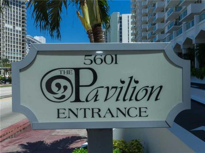 5601 Collins Ave # 901, Miami Beach, FL 33140