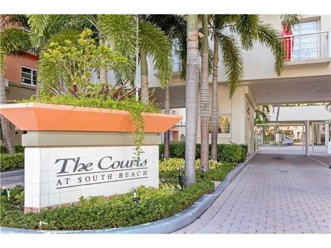 125 Jefferson Ave # 122, Miami Beach, FL 33139