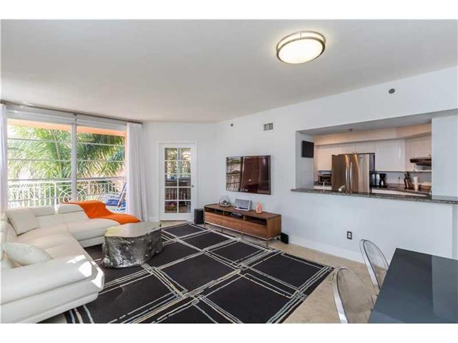 125 Jefferson Ave # 131, Miami Beach, FL 33139