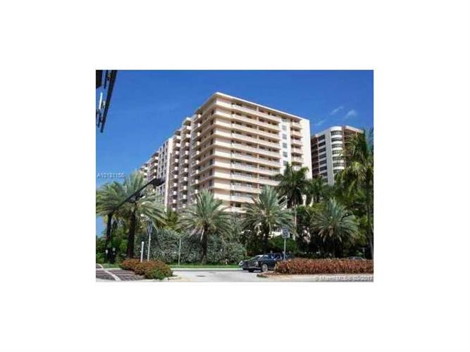10185 Collins Ave # 409, Bal Harbour, FL 33154