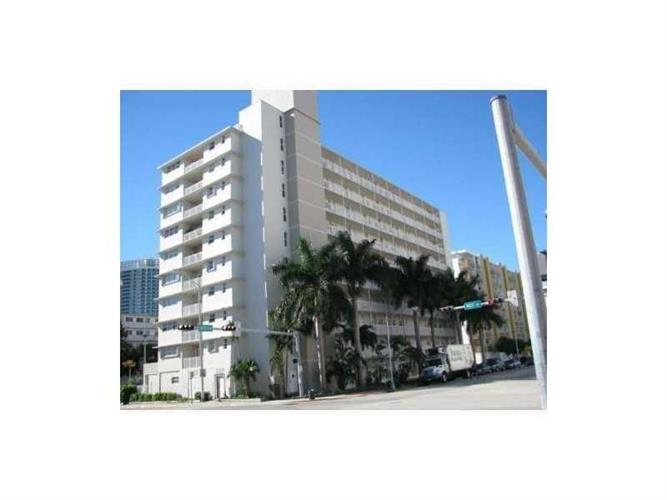 1300 Lincoln Rd # B402, Miami Beach, FL 33139