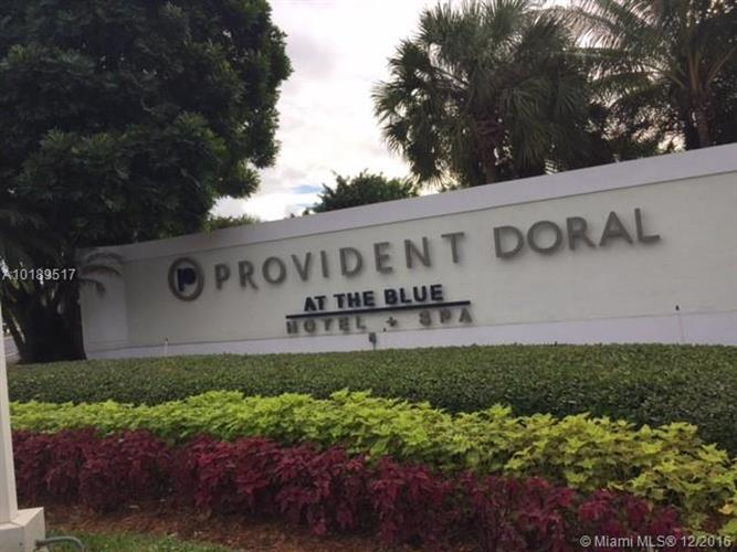 5300 NW 87 Ave, Doral, FL 33178