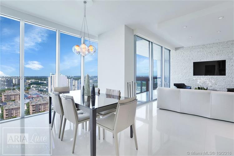 6899 Collins Ave, Miami Beach, FL 33141 - Image 1