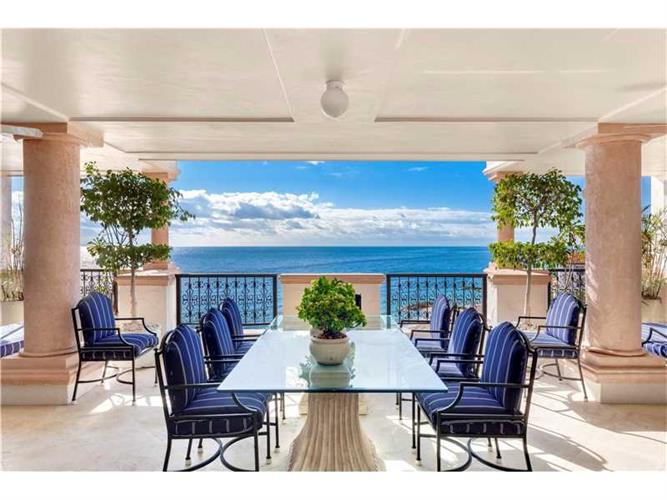 7785 Fisher Island Dr, Miami Beach, FL 33109
