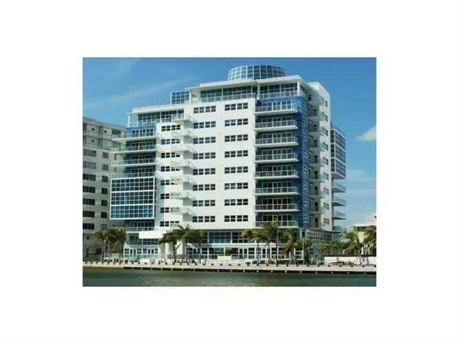 6103 Aqua Ave, Miami Beach, FL 33141