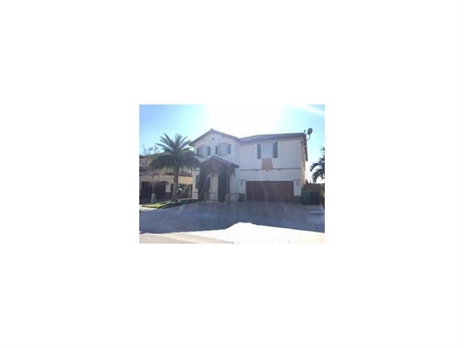 8426 NW 116th Ave, Doral, FL 33178 - Image 1