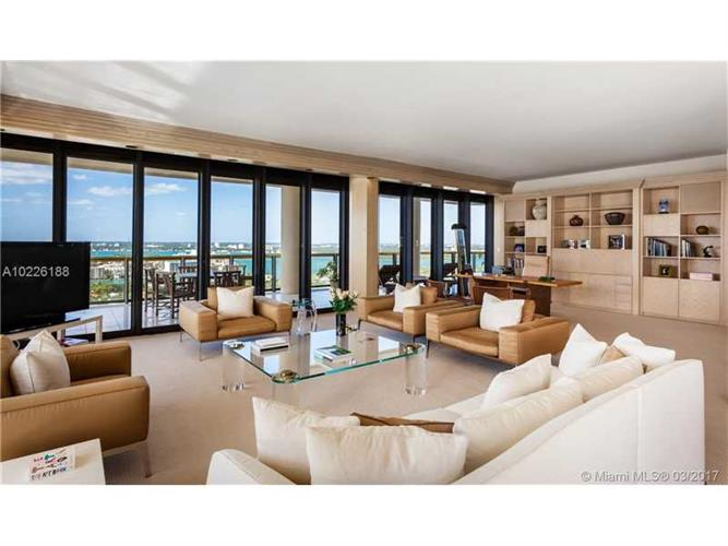 9999 Collins Ave, Bal Harbour, FL 33154