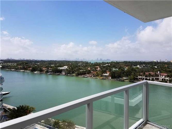 6700 Indian Creek Dr, Miami Beach, FL 33141 - Image 1