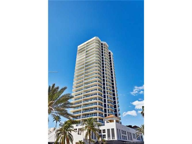 7330 ocean ter miami beach fl 33141 for sale mls for 7330 ocean terrace for sale