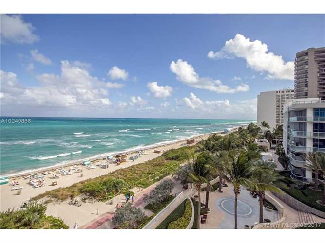 6801 Collins Ave # 520, Miami Beach, FL 33141