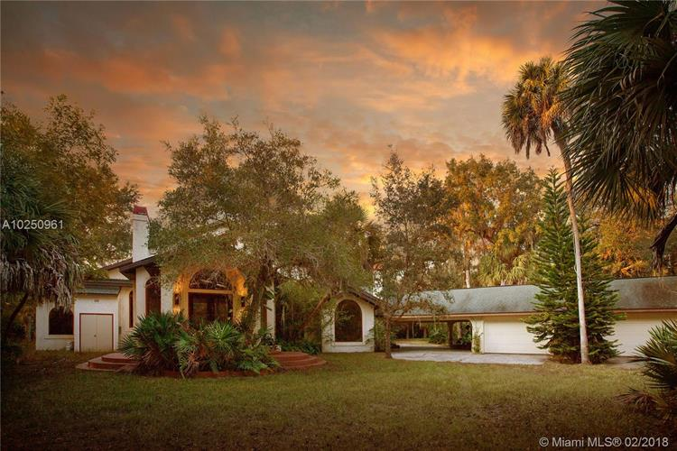 34879 Washington Loop RD, Punta Gorda, FL 33982