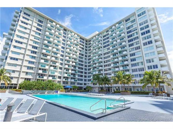 1200 West Ave # 324, Miami Beach, FL 33139