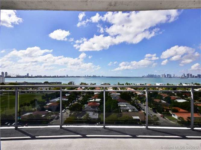 7901 Hispanola Ave # 1106, North Bay Village, FL 33141