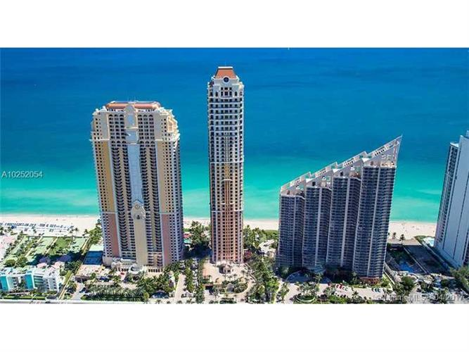 17749 Collins Ave # 3002, Sunny Isles Beach, FL 33160