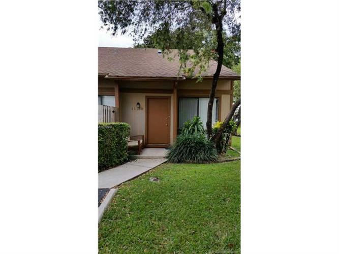 11180 NW 35th St # 11180, Sunrise, FL 33351