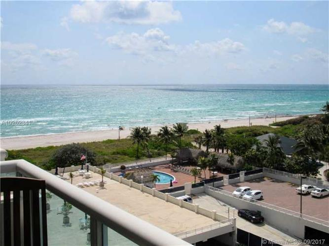 5333 Collins Ave # 704, Miami Beach, FL 33140
