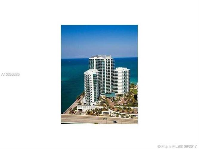 10295 Collins Ave # 1016-1, Bal Harbour, FL 33154