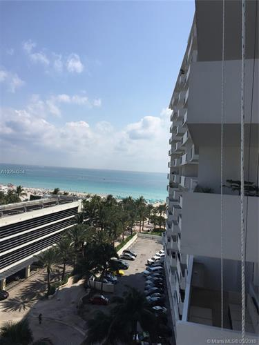 100 Lincoln Rd # 923, Miami Beach, FL 33139