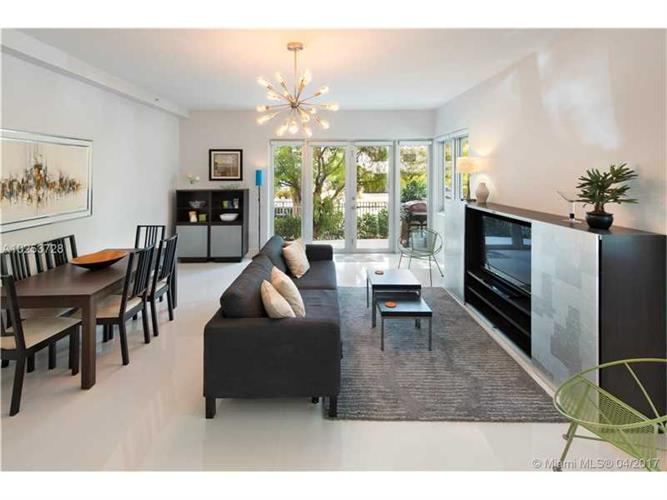 1027 Michigan Ave # 1A, Miami Beach, FL 33139