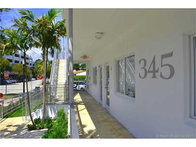 345 W 42nd St # 1, Miami Beach, FL 33140