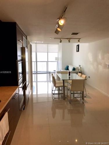 485 Brickell Ave, Miami, FL 33131