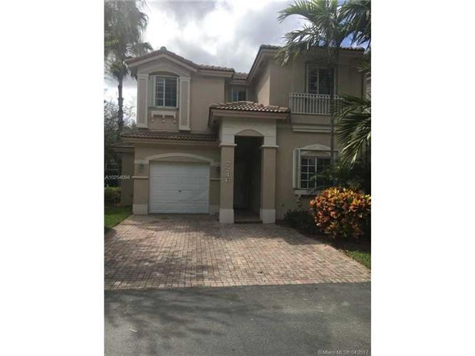 7246 NW 113th Pl, Doral, FL 33178