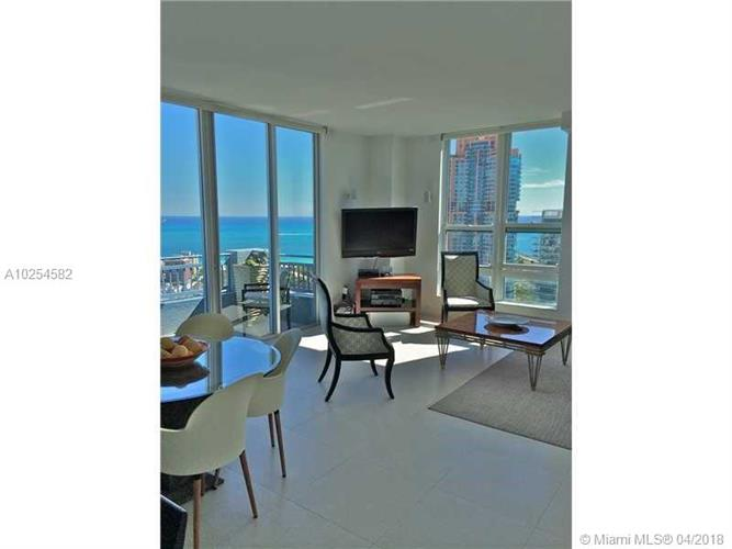 90 Alton Rd # 3101, Miami Beach, FL 33139